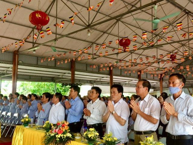 phat_dan_chua_van_mon_nguoiphattu_com_9.jpg