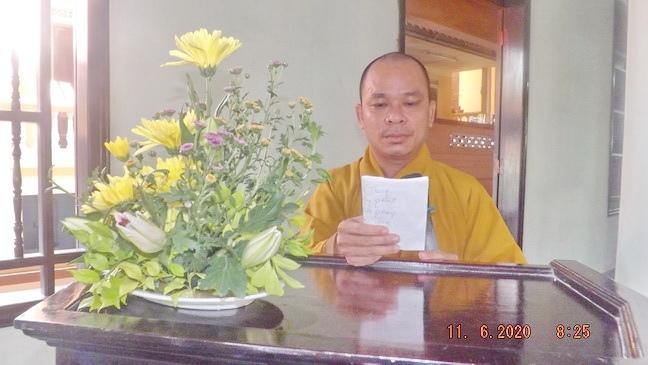 bo_tat_thich_quang_duc_nguoiphattu_com_6.jpg