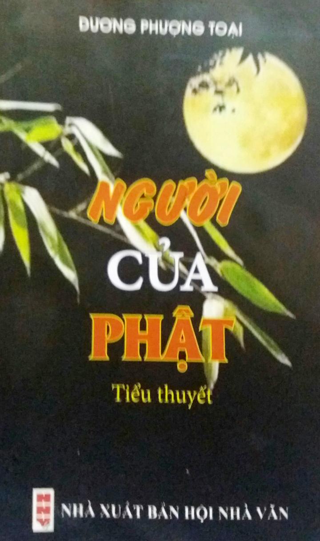 nguoi_cua_phat_duong_phuong_toai1.jpg