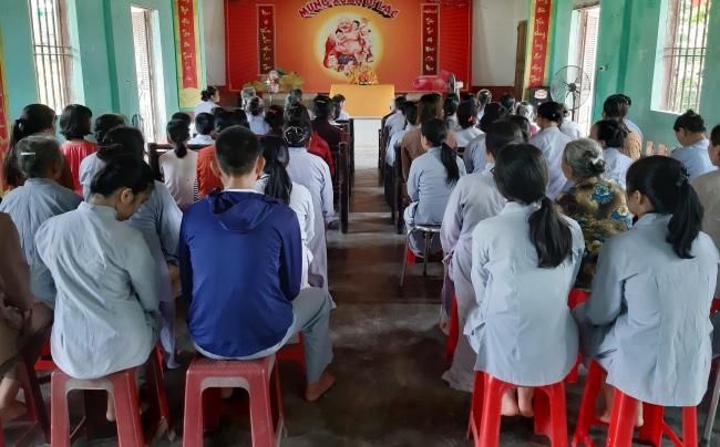 thoi_khoa_an_lac_tai_chua_que_nguoiphattu_com_4.jpg