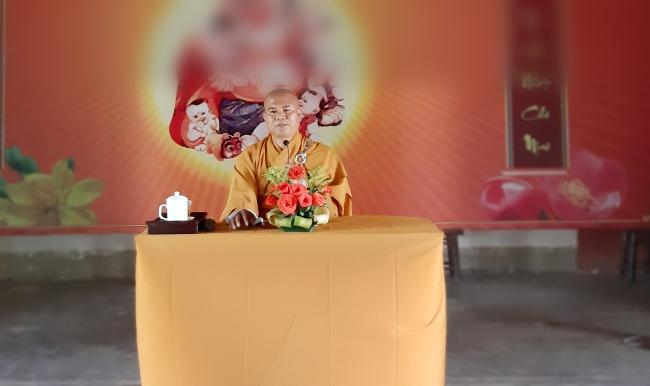 thoi_khoa_an_lac_tai_chua_que_nguoiphattu_com_5.jpg