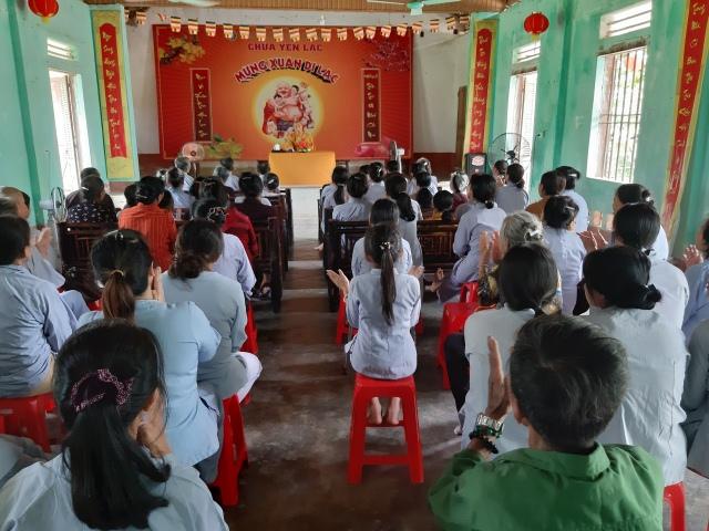 thoi_khoa_an_lac_tai_chua_que_nguoiphattu_com_6.jpg