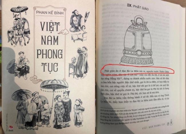 viet_nam_phong_tuc_mot_quyen_sach_lech_lac_ve_phat_giao_tiep_tuc_tai_ban_nguoiphattu_com_0.jpg