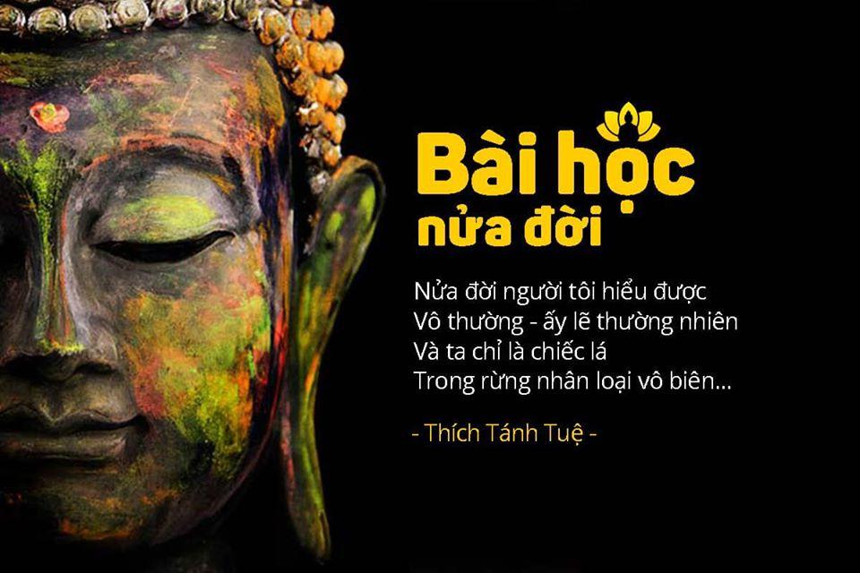 chinh_nho_cai_chet_cho_ta_nhan_biet_la_cai_song_dep_va_co_gia_tri_a.jpg