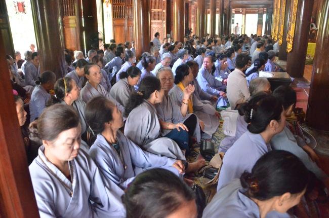 dang_huong_liet_si_ha_tinh_nguoiphattu_com_19.jpg