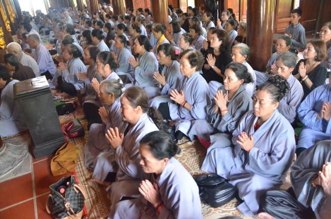 dang_huong_liet_si_ha_tinh_nguoiphattu_com_20.jpg
