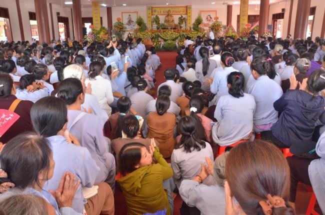 le_khai_phap_ha_tinh_2020_nguoiphattu_com_18.jpg
