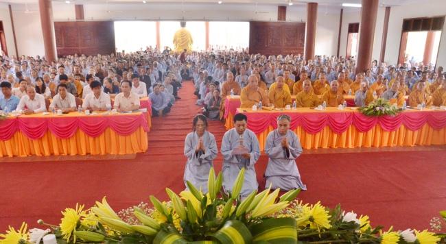 le_khai_phap_ha_tinh_2020_nguoiphattu_com_30.jpg