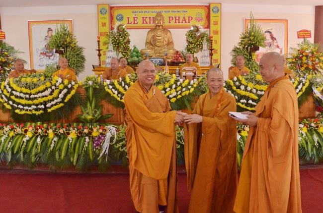 le_khai_phap_ha_tinh_2020_nguoiphattu_com_34.jpg