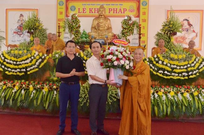 le_khai_phap_ha_tinh_2020_nguoiphattu_com_37.jpg