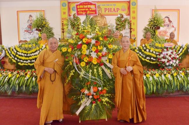 le_khai_phap_ha_tinh_2020_nguoiphattu_com_38.jpg