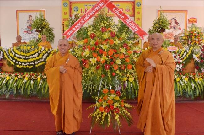 le_khai_phap_ha_tinh_2020_nguoiphattu_com_42.jpg