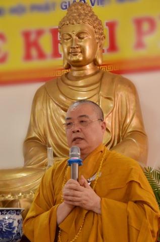 le_khai_phap_ha_tinh_2020_nguoiphattu_com_44.jpg
