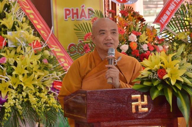 le_khai_phap_ha_tinh_2020_nguoiphattu_com_53.jpg