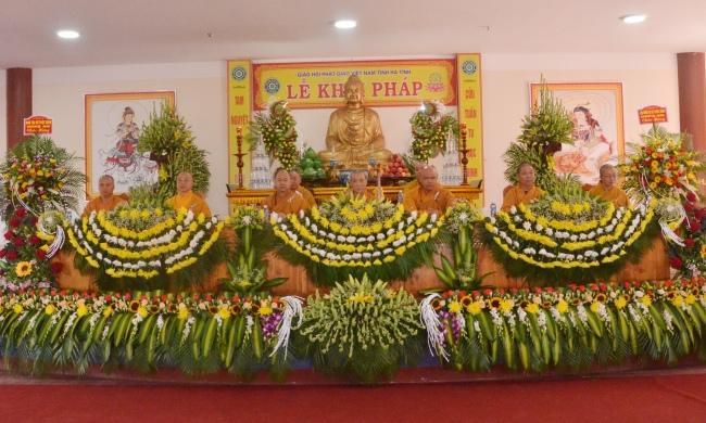 le_khai_phap_ha_tinh_2020_nguoiphattu_com_7.jpg