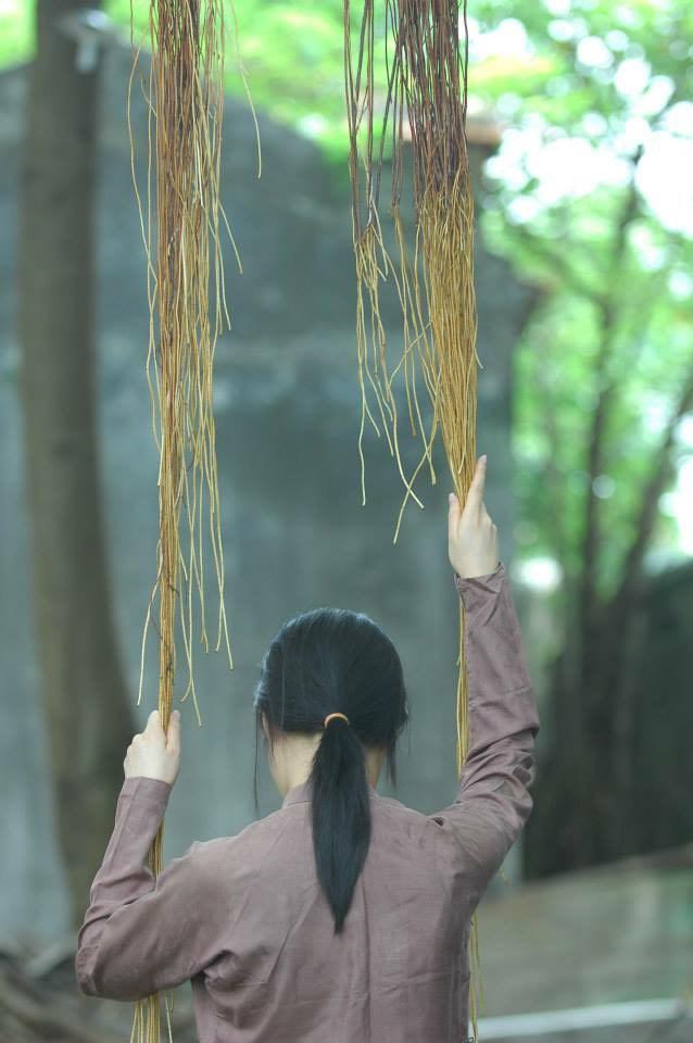 tim_trong_vo_thuong_co_doi_dong_kinh_.jpg