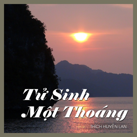 tu_sinh_mot_thoang_nguoiphattu_com_0.jpg