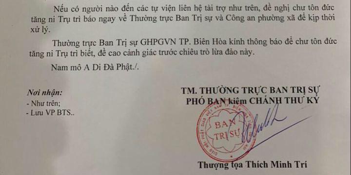 ban_tri_su_ghpgvn_tp_bien_hoa_canh_bao_khan_chu_tang_ni_tru_tri_2.jpg