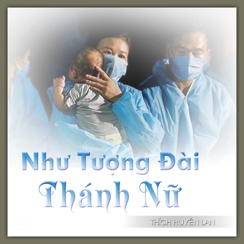 nhu_tuong_dai_thanh_nu_nguoiphattu_com_a0.jpg