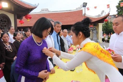 vu_lan_nguoiphattu_com_a3.jpg