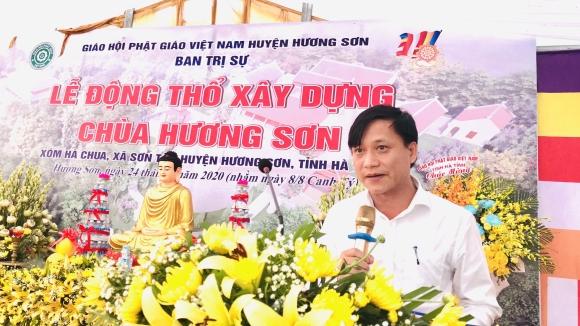 nguoiphattu_com_dong_tho_chua_huong_son_ha_tinh13.jpg