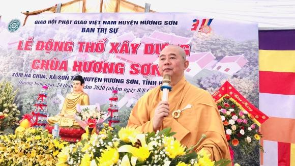 nguoiphattu_com_dong_tho_chua_huong_son_ha_tinh17.jpg