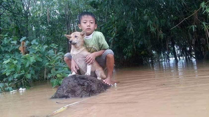 mien_trung_que_toi_oi_bao_doi_lam_lu1.jpg