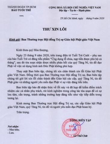nguoiphattu_com_phat_tu_chap_nhan_loi_xin_loi_cua_bao_tuoi_tre0.jpg