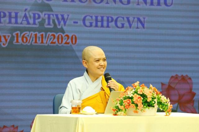 nguoiphattu_com_ni_su_huong_nhu_giang_phap2.jpg