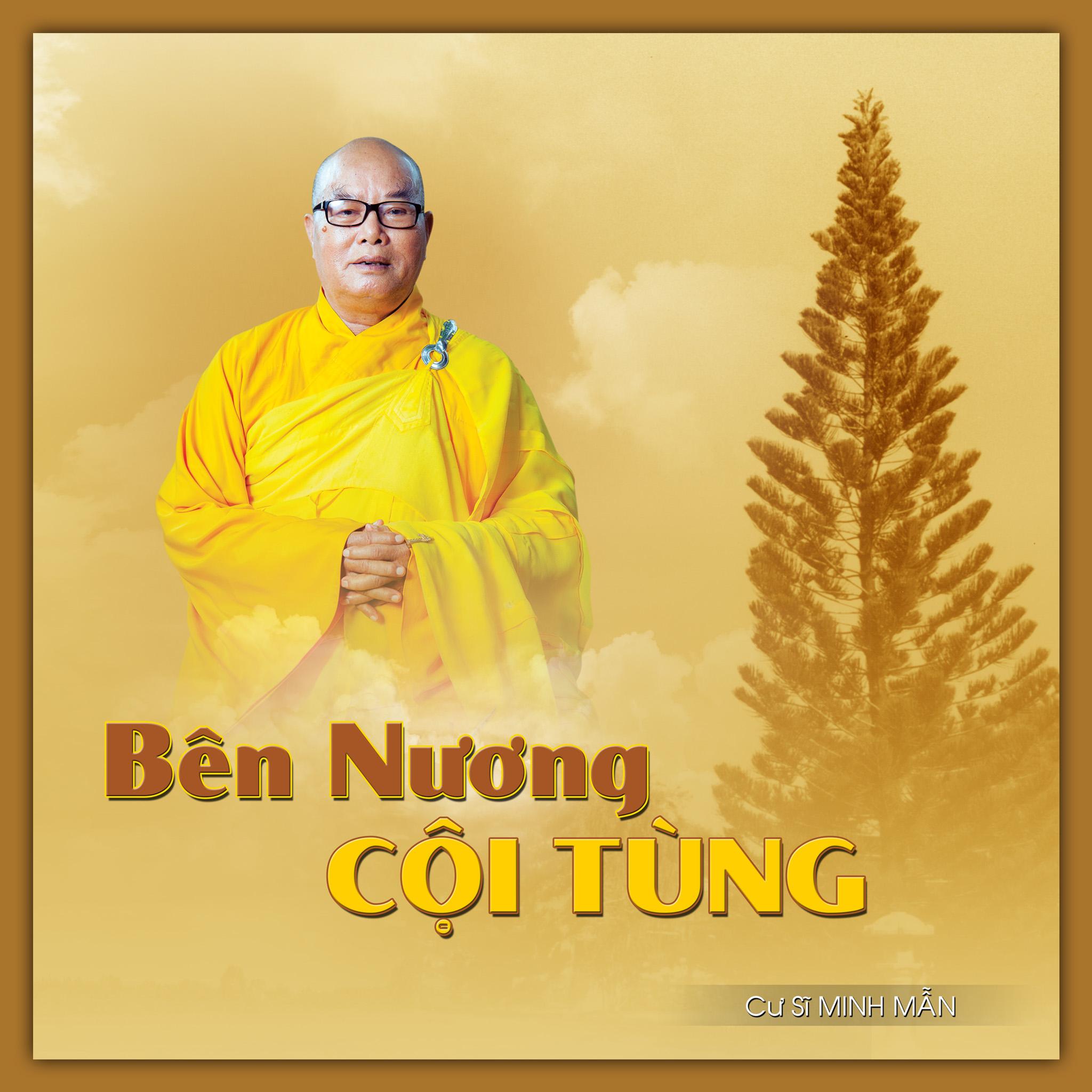 nguoiphatu_ben_nuong_coi_tung.jpg