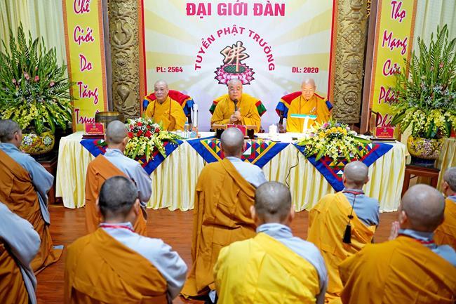 dai_gioi_dan_vinh_phuc.jpg