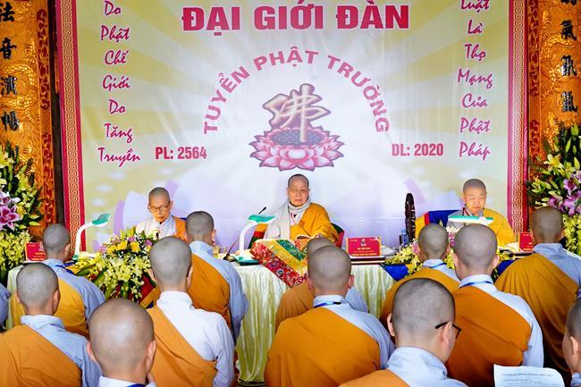 dai_gioi_dan_vinh_phuc2.jpg