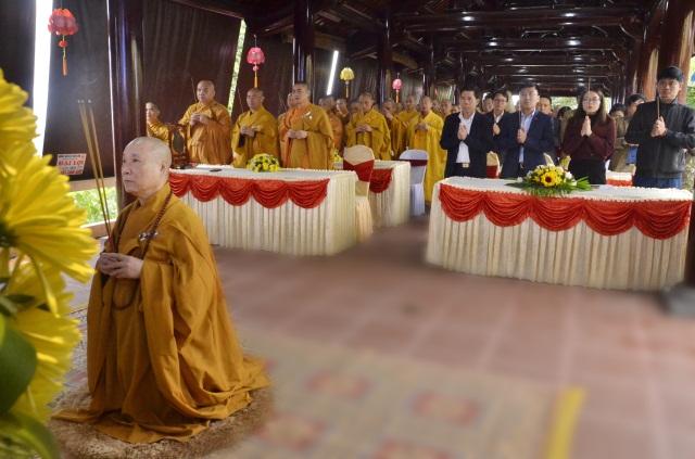 nguoiphattu_com_ha_tinh_le_tuong_niem_duc_vua_phat_hoang_tran_nhan_tong_va_lich_dai_to_su_nam_202032.jpg