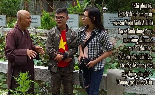 nguoiphattu_com_vuon_kinh_da_doc_nhat_vo_nhi_o_mien_tay9.jpg