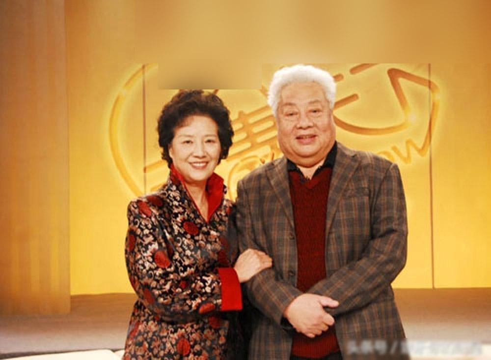 nguoi_dong_vai_phat_to_nhu_lai_cua_tay_du_ky_19863.jpg