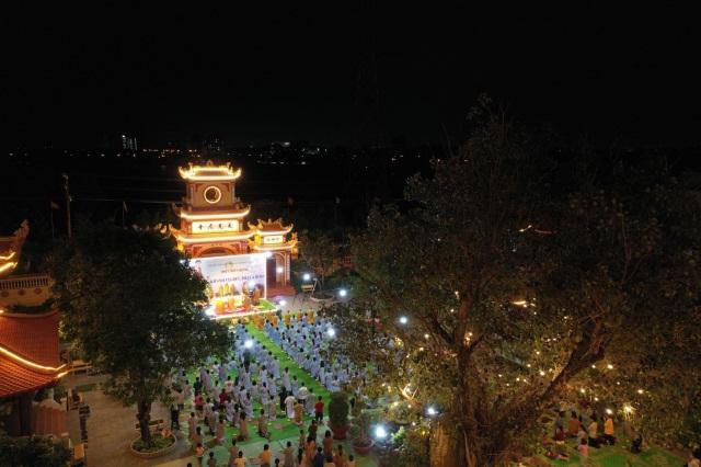 nguoiphattu_com_le_khanh_via_duc_phat_a_di_da_tai_chua_thien_quang14.jpg