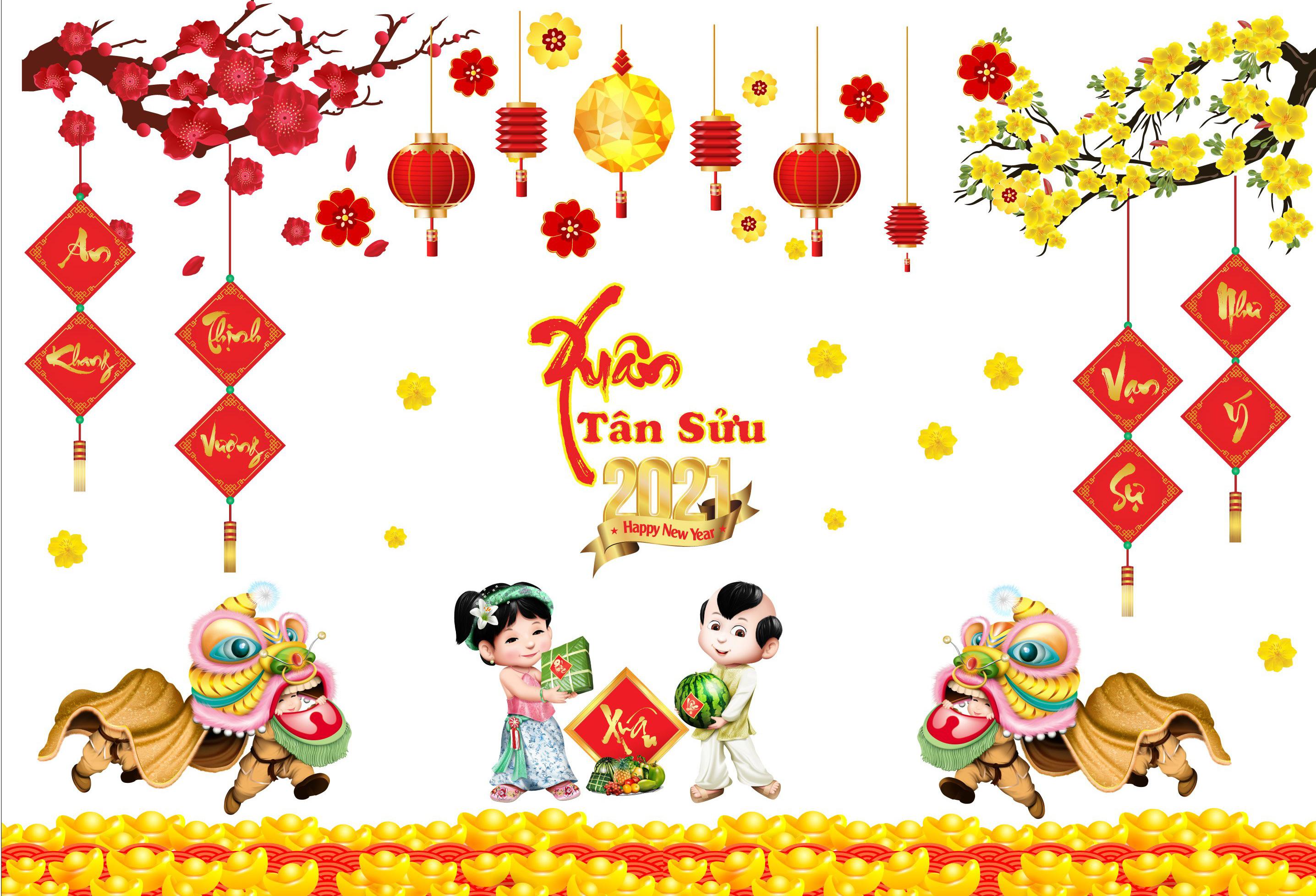 chuc_xuan_tan_suu.jpg
