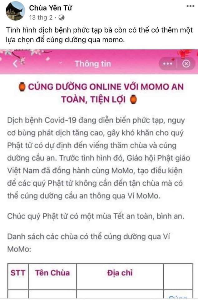 giao_hoi_phat_giao_viet_nam_thu_nghiem_cung_duong.jpg