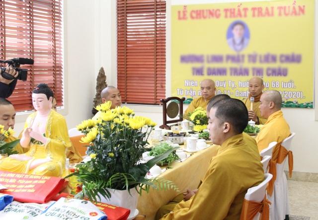 nguoiphattu_com_bai_tac_bach_cung_duong_trai_tang_chung_that_trai_tuan0.jpg