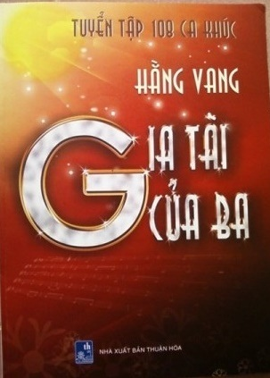 nguoiphattu_com_cuoi_dong_canh_ty_tien_anh_di0.jpg