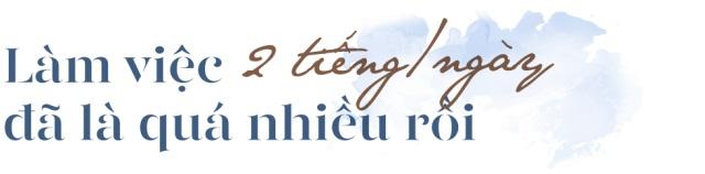 nguoiphattu_com_kts_vo_trong_nghia_kiep_nay_kien_truc_su_chi_la_viec_phu_giu_gioi_hanh_thien0.jpg