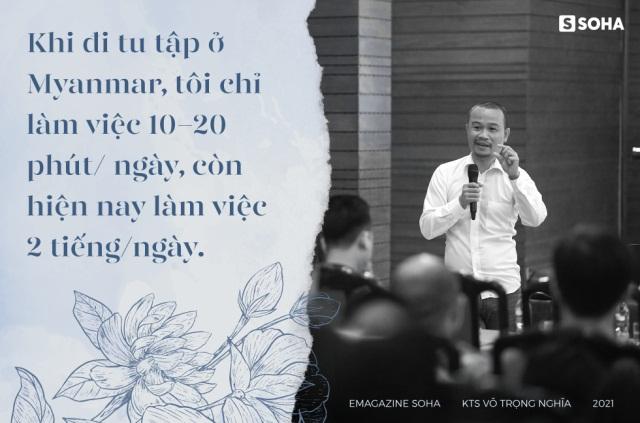 nguoiphattu_com_kts_vo_trong_nghia_kiep_nay_kien_truc_su_chi_la_viec_phu_giu_gioi_hanh_thien1.jpg