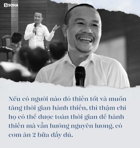 nguoiphattu_com_kts_vo_trong_nghia_kiep_nay_kien_truc_su_chi_la_viec_phu_giu_gioi_hanh_thien10.jpg