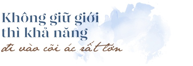 nguoiphattu_com_kts_vo_trong_nghia_kiep_nay_kien_truc_su_chi_la_viec_phu_giu_gioi_hanh_thien3.jpg