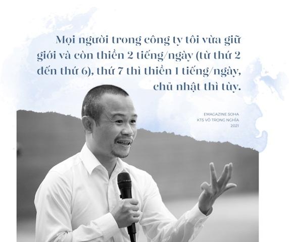 nguoiphattu_com_kts_vo_trong_nghia_kiep_nay_kien_truc_su_chi_la_viec_phu_giu_gioi_hanh_thien4.jpg