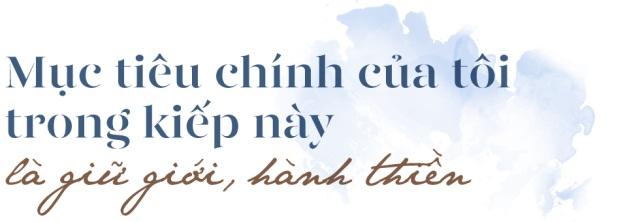 nguoiphattu_com_kts_vo_trong_nghia_kiep_nay_kien_truc_su_chi_la_viec_phu_giu_gioi_hanh_thien5.jpg