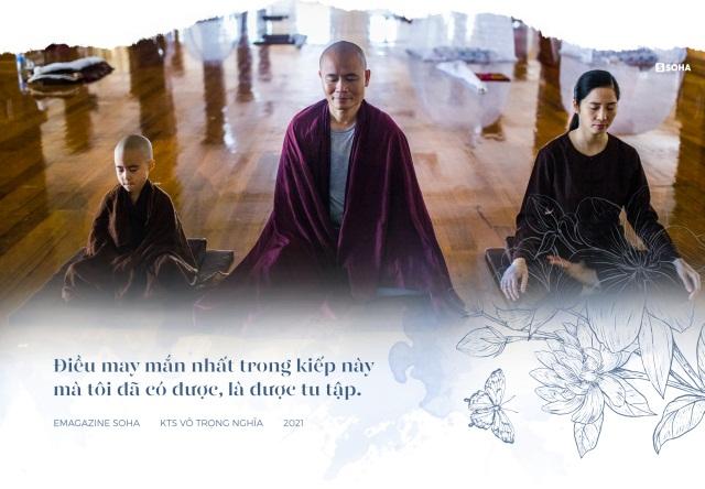 nguoiphattu_com_kts_vo_trong_nghia_kiep_nay_kien_truc_su_chi_la_viec_phu_giu_gioi_hanh_thien6.jpg