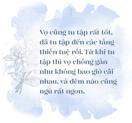 nguoiphattu_com_kts_vo_trong_nghia_kiep_nay_kien_truc_su_chi_la_viec_phu_giu_gioi_hanh_thien8.jpg