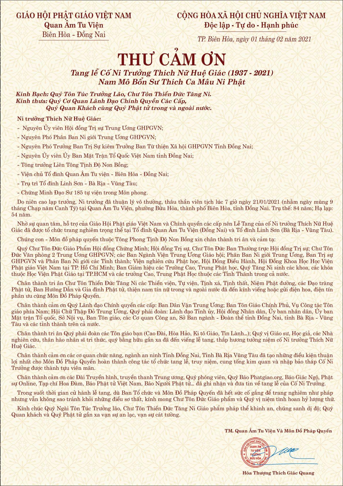 thu_cam_ta_tang_le_co_ni_truong_thich_nu_hue_giac_1937_2021_2.jpg