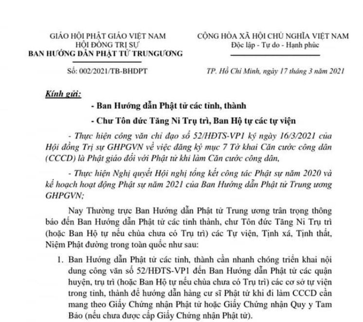 cap_giay_chung_nhan_phat_tu_viec_lam_huu_ich.jpg